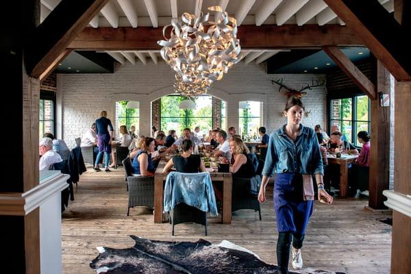 florent-ladeyn-restaurants