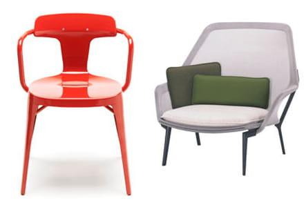 Chaise de cuisine id es shopping et conseils pour la choisir - Jeu des chaises musicales mariage ...