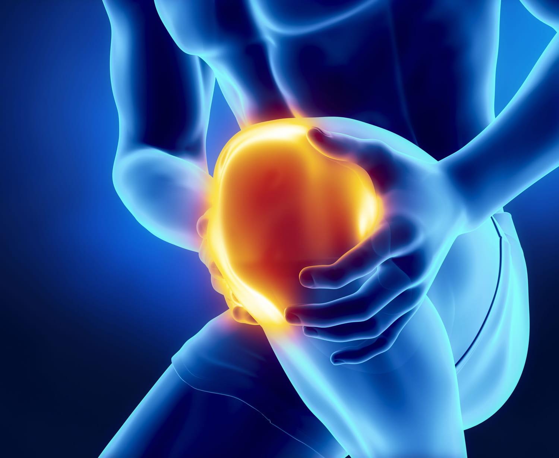 Comment soulager une douleur aux tendons?