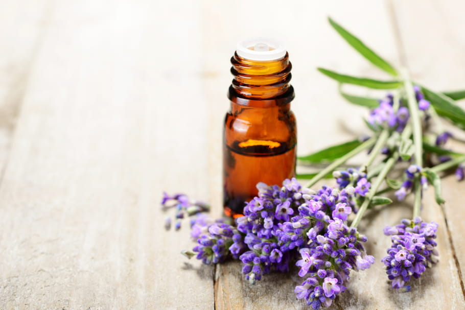 Les meilleurs anti-inflammatoires naturels