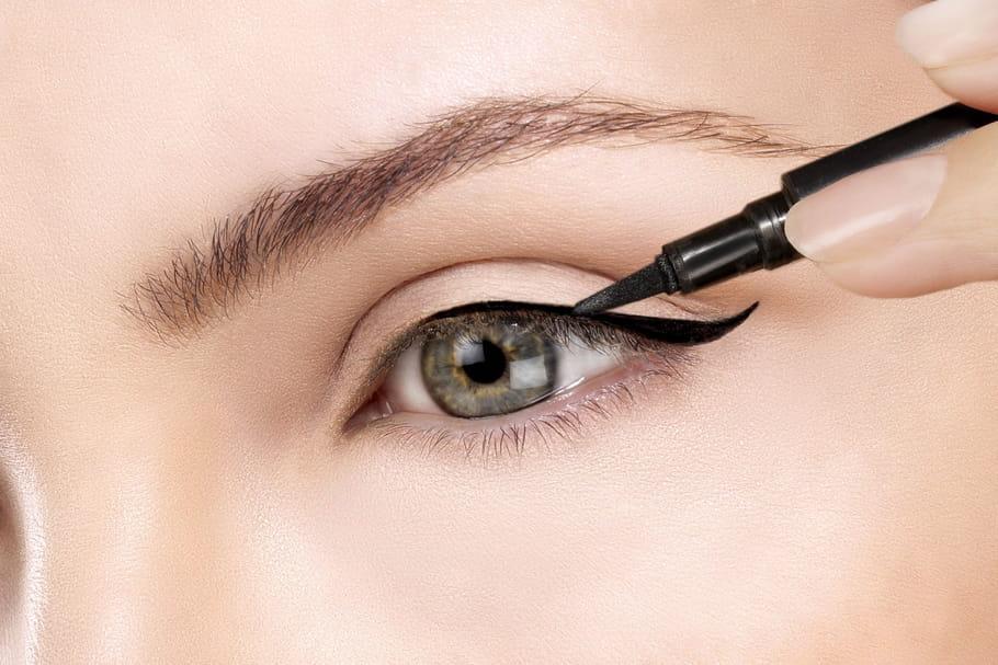 Meilleurs eye liners: nos chouchous pour le maquillage des yeux