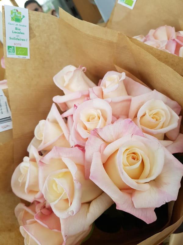 bouquet-fleurs-de-cocagne-botanic