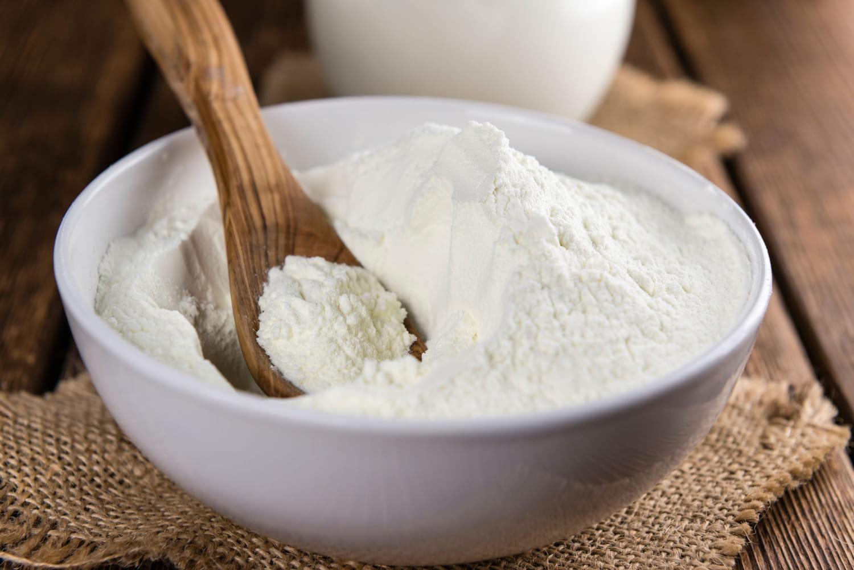 Blanc de Meudon: un produit naturel pour entretenir sa maison