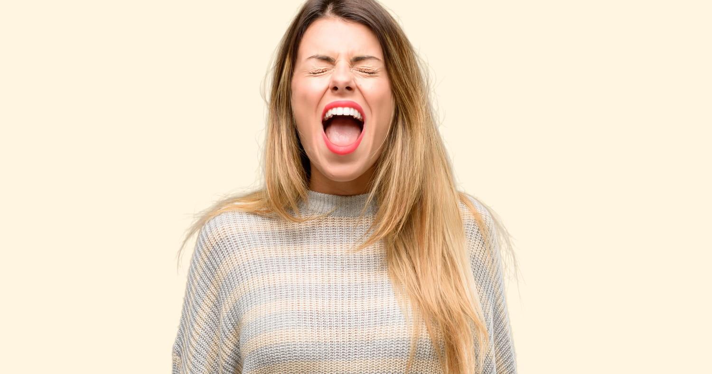Misophonie: définition, cause, test, traitement