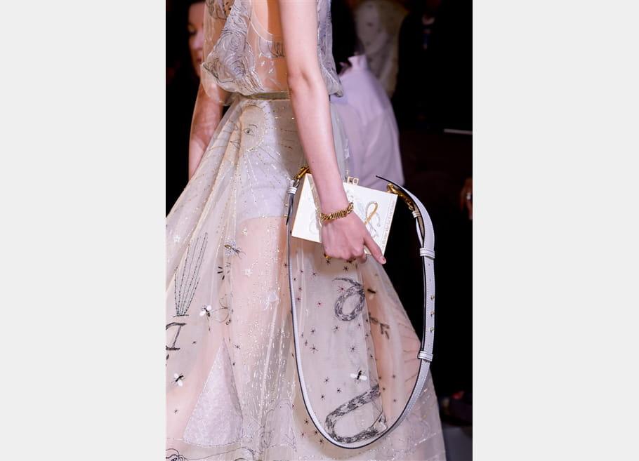 Christian Dior (Close Up) - photo 38