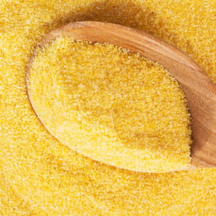 Polenta - Par quoi remplacer le vin jaune en cuisine ...