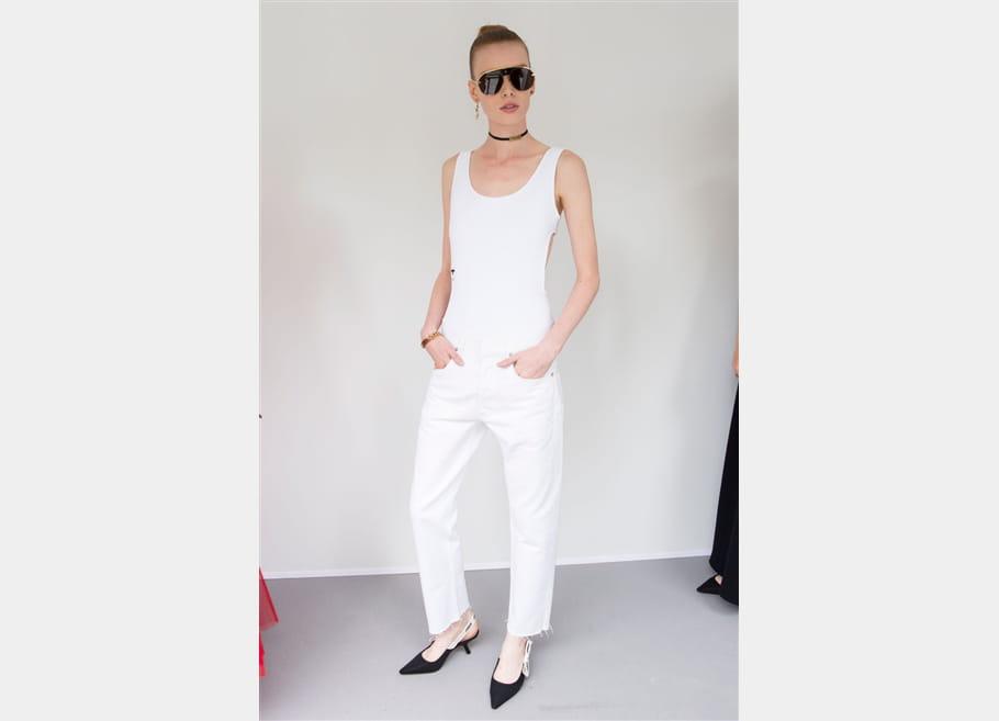 Christian Dior (Backstage) - photo 46