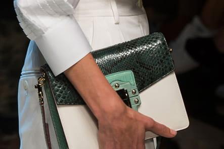 Dolce & Gabbana (Close Up) - photo 12