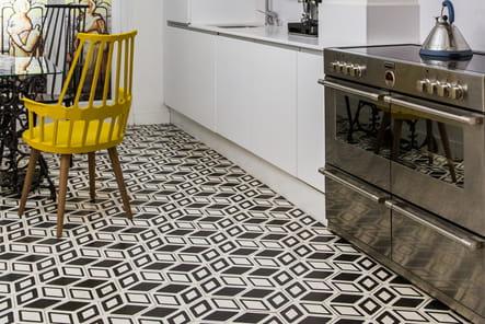 lasure int rieure luxens leroy merlin le lambris fait. Black Bedroom Furniture Sets. Home Design Ideas