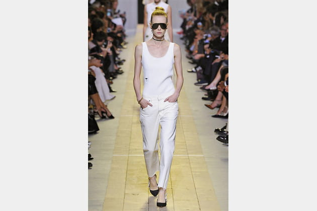 Christian Dior - passage 25