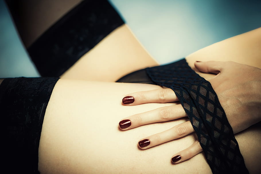 Orgasme clitoridien: focus sur ce plaisir féminin