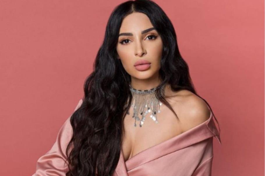 Sananas lance enfin sa marque de cosmétiques