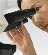 de nombreuses recherches sur la fibromyalgie ont été engagées.