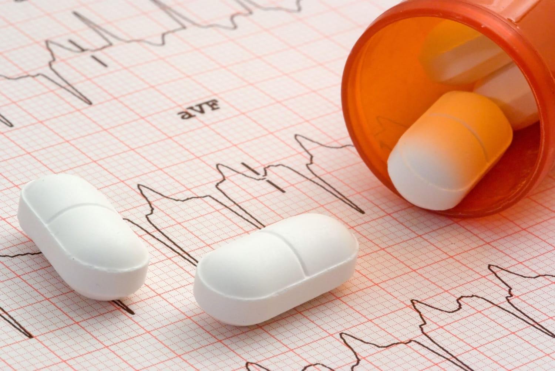 Inhibiteur calcique: définition, liste, contre-indications