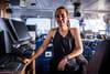 Carola Rackete: qui est (vraiment) cette capitaine courage?