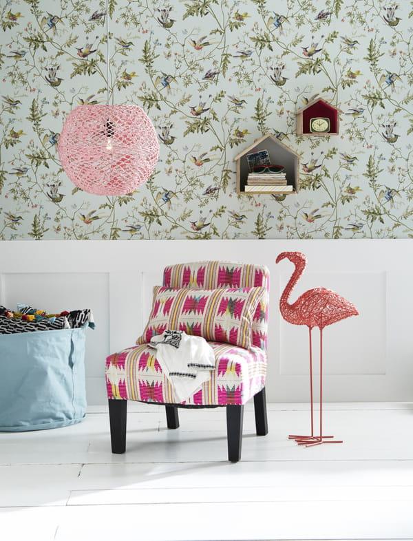 statuette-flamingo-am-pm-meiko
