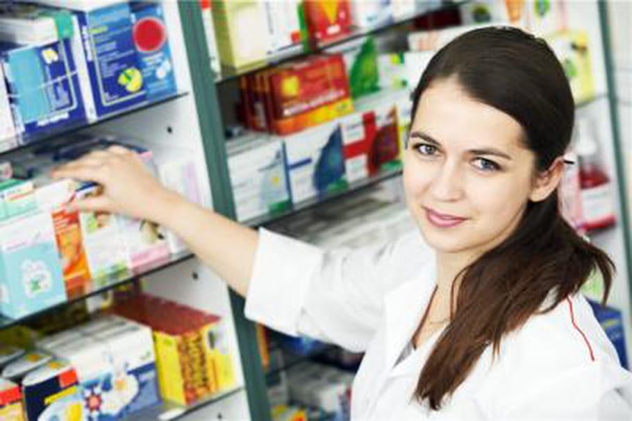 Trouver une pharmacie ou un médecin de garde l'été