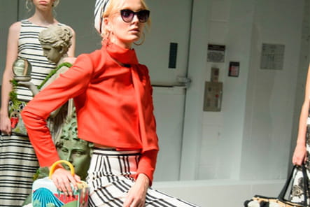 Alice Olivia By Stacey Bendet - passage 13