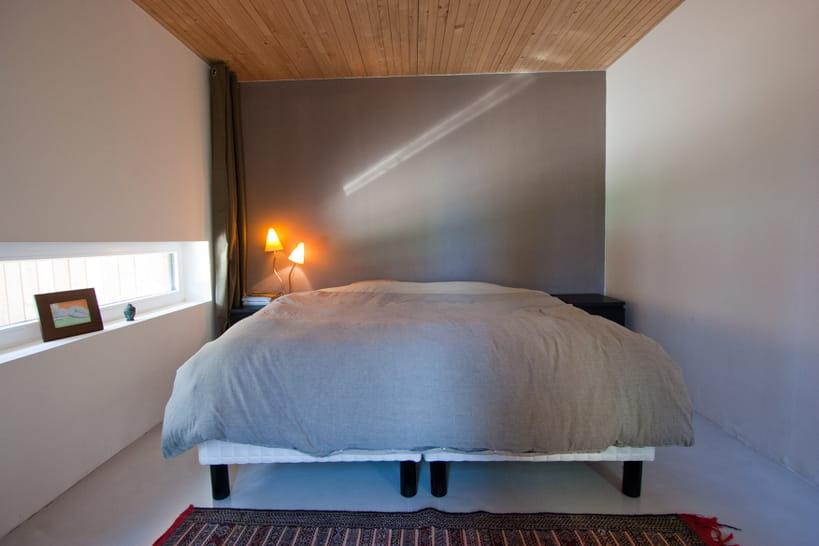 Comment aménager une petite chambre ? Astuces déco