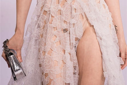 Ralph & Russo (Close Up) - photo 64