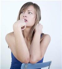 certaines contraceptions peuvent diminuer voir supprimer les règles.