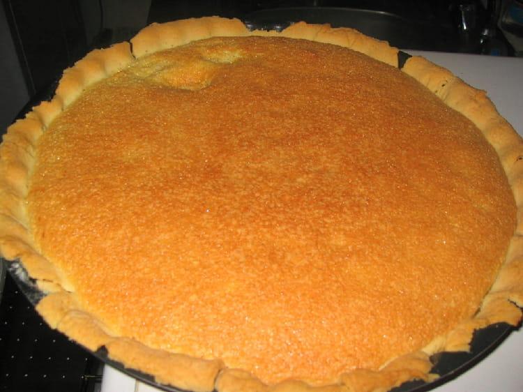 Dessert a la compote de pommes 28 images recette de g for Douleur interieur cuisse droite