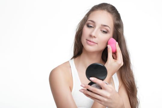 Les meilleurs beauty blenderspour le soin du visage