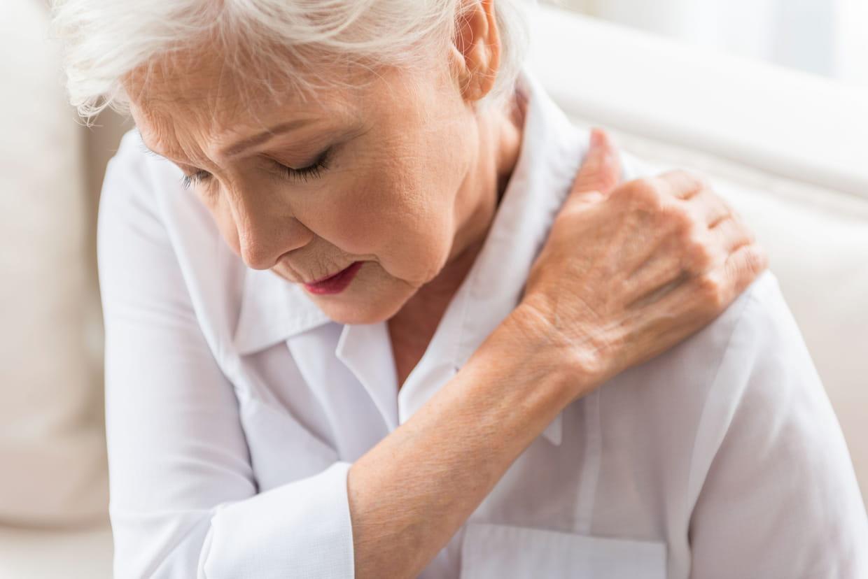 Arthrose cervicale : que faire contre la cervicarthrose ?