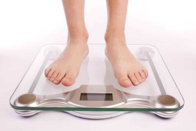 L'obésité des enfants en 10questions
