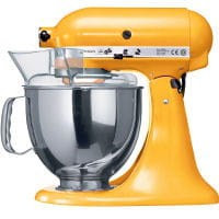 kitchenaid 200 200