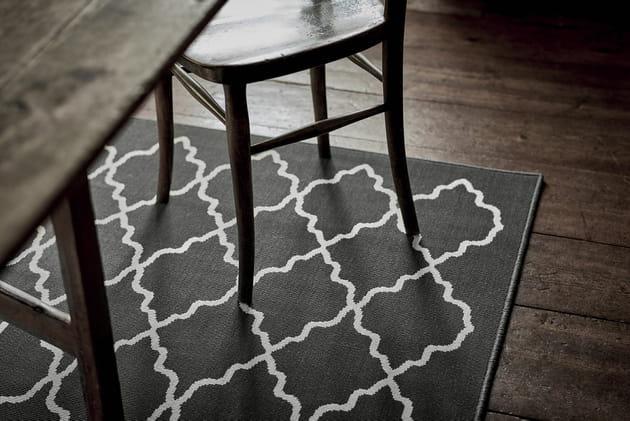 tapis poils ras ikea. Black Bedroom Furniture Sets. Home Design Ideas