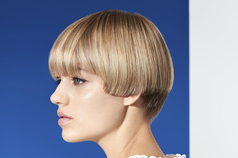Coupe au bol: prête pour cette coiffure audacieuse?