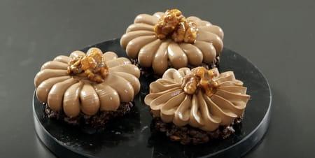 tarte-chocolat-nina-metayer
