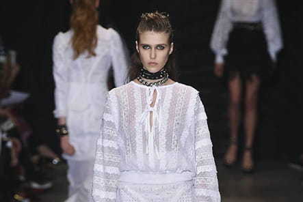 Andrew Gn - passage 13