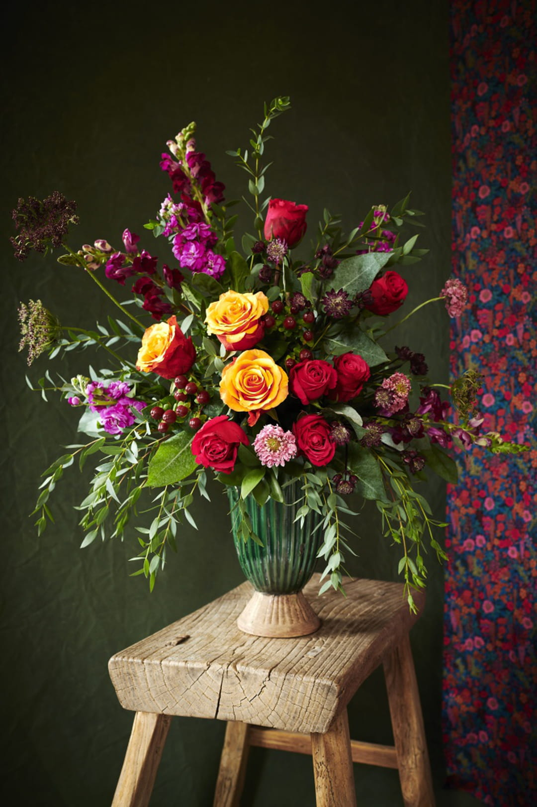 bloom-and-wild-bouquet