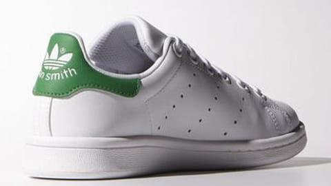 Les Stan Smith Adidas au top de la tendance