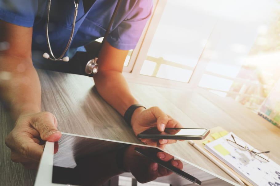 Prévention cardiovasculaire: participez à un programme de e-santé