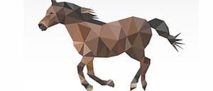 horoscope jour cheval