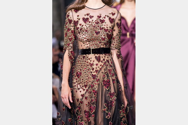 Elie Saab (Close Up) - photo 55
