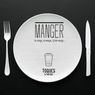 manger, restaurant solidaire