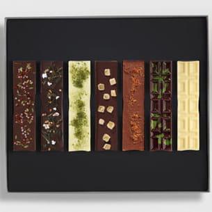 so what de so chocolate