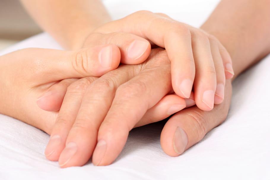 Greffe rénale à partir d'un donneur vivant: comment devenir donneur?