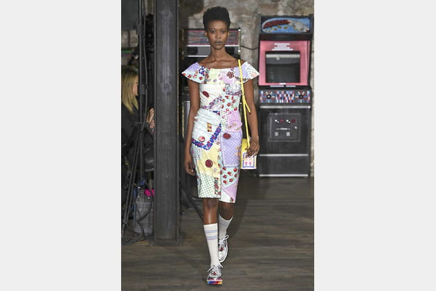 Manish Arora - passage 8