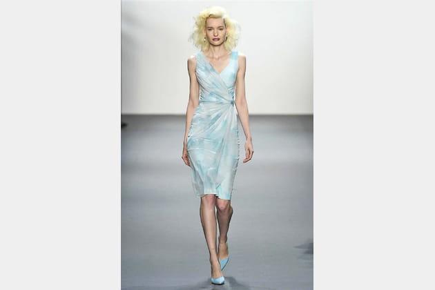Chiara Boni La Petite Robe - passage 17