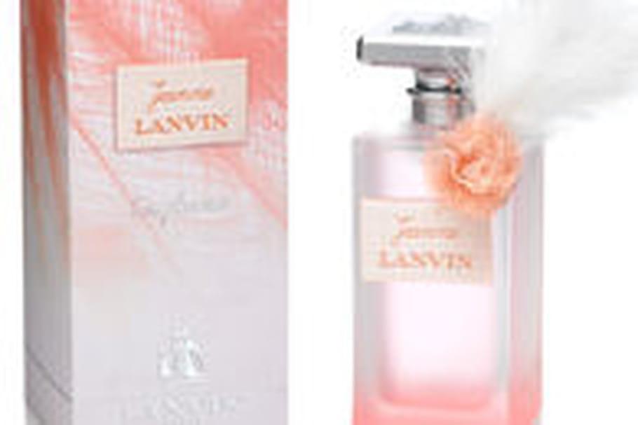 Boutique Parfums Lance E Sa Lanvin WEID9H2