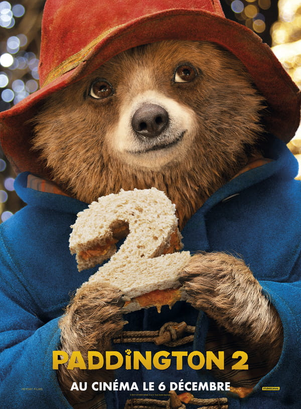 affiche-film-paddington-2