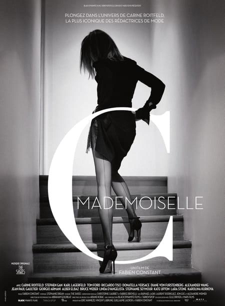 mademoiselle-c