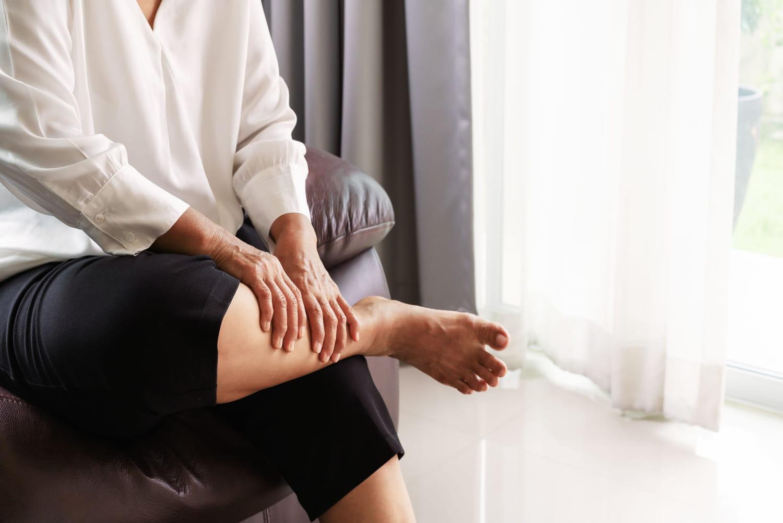 Tendinopathie chronique: symptômes, comment la soigner?