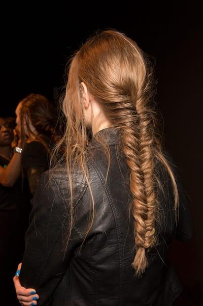 San Andres Milano (Backstage) - photo 2