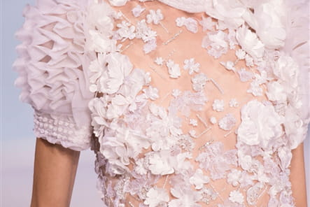 Ralph & Russo (Close Up) - photo 51